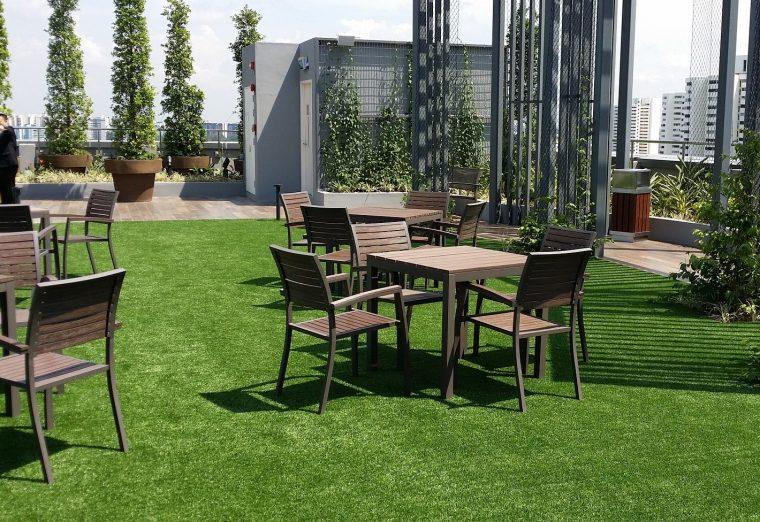 Flooring service provider in UK