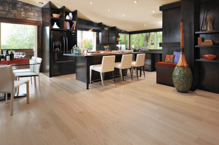 Flooring services in bolton Uk
