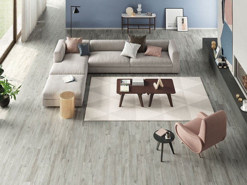 top vinyl flooring bolton